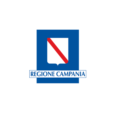 0-regione-campania