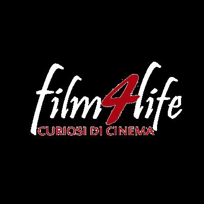1 Film4Life