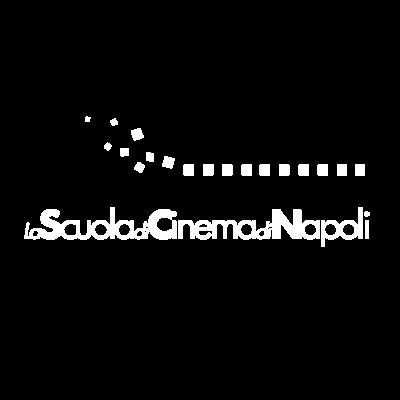 10 Scuola di Cinema di Napoli