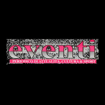 13 Eventi