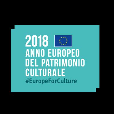 14-anno-europeo-del-patrimonio-culturale