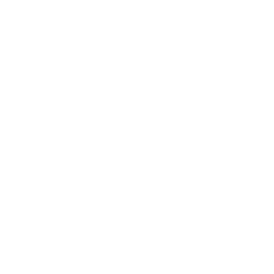 16 AffariItaliani