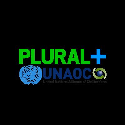 16-plural