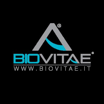 2 Biovitae