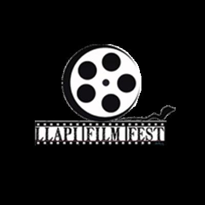 2 Llapi Film Festi