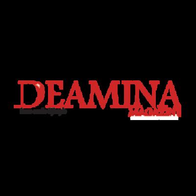 4 Deamina Magazine