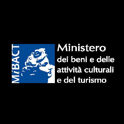 4 Ministero Beni Culturali