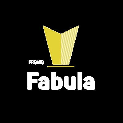 4 Premio Fabula