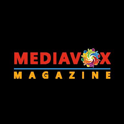 5 Mediavox Magazine