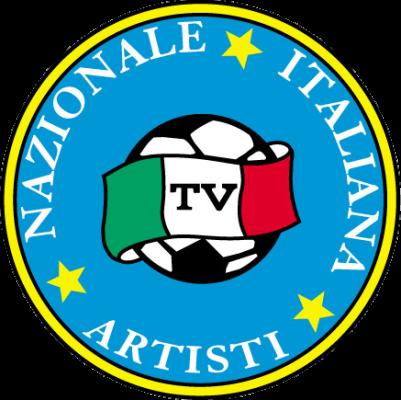 5 Nazionale Artisti TV