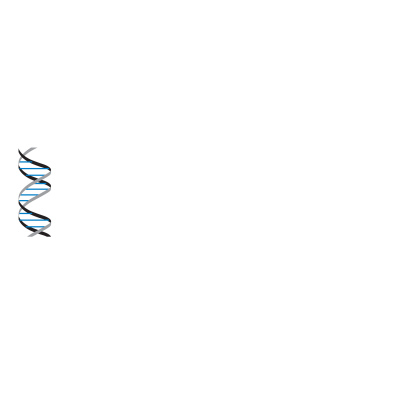 5 SHRO