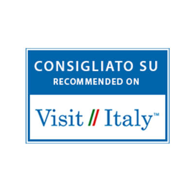 6 Visit Italy
