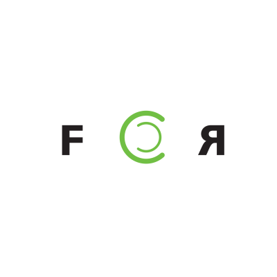 7 Regione Campania Film Commission