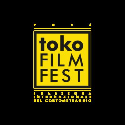 7 Toko Film Fest