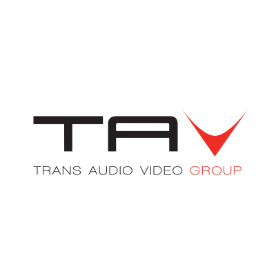 7 Trans Audio Video Group