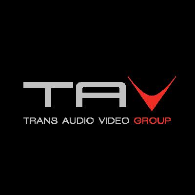 7 Trans Audio Video Group