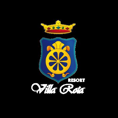 7 Villa Rota