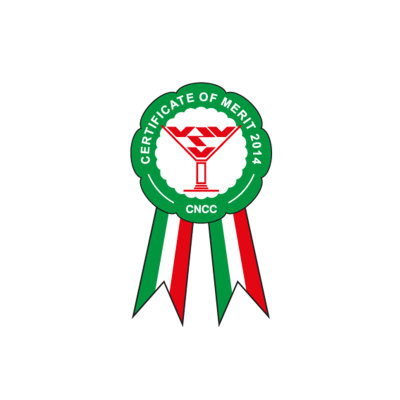 8 CNCC Award