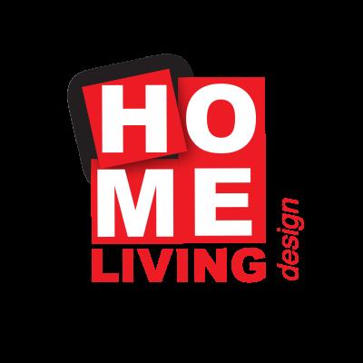 8 Home Living Design