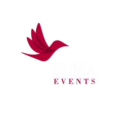 8 Suma Events
