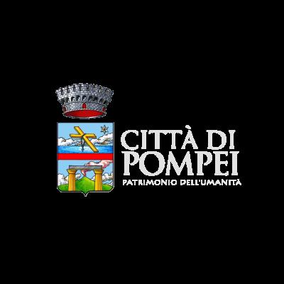 9-comune-di-pompei