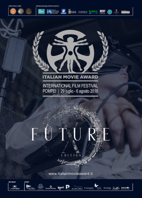 locandina_istituzionale_italian_movie_award_2018
