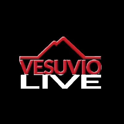 vesuvio-live-17