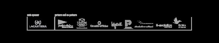 solo-loghi-sponsor