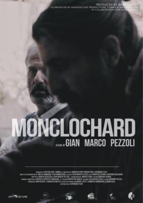 monclochard
