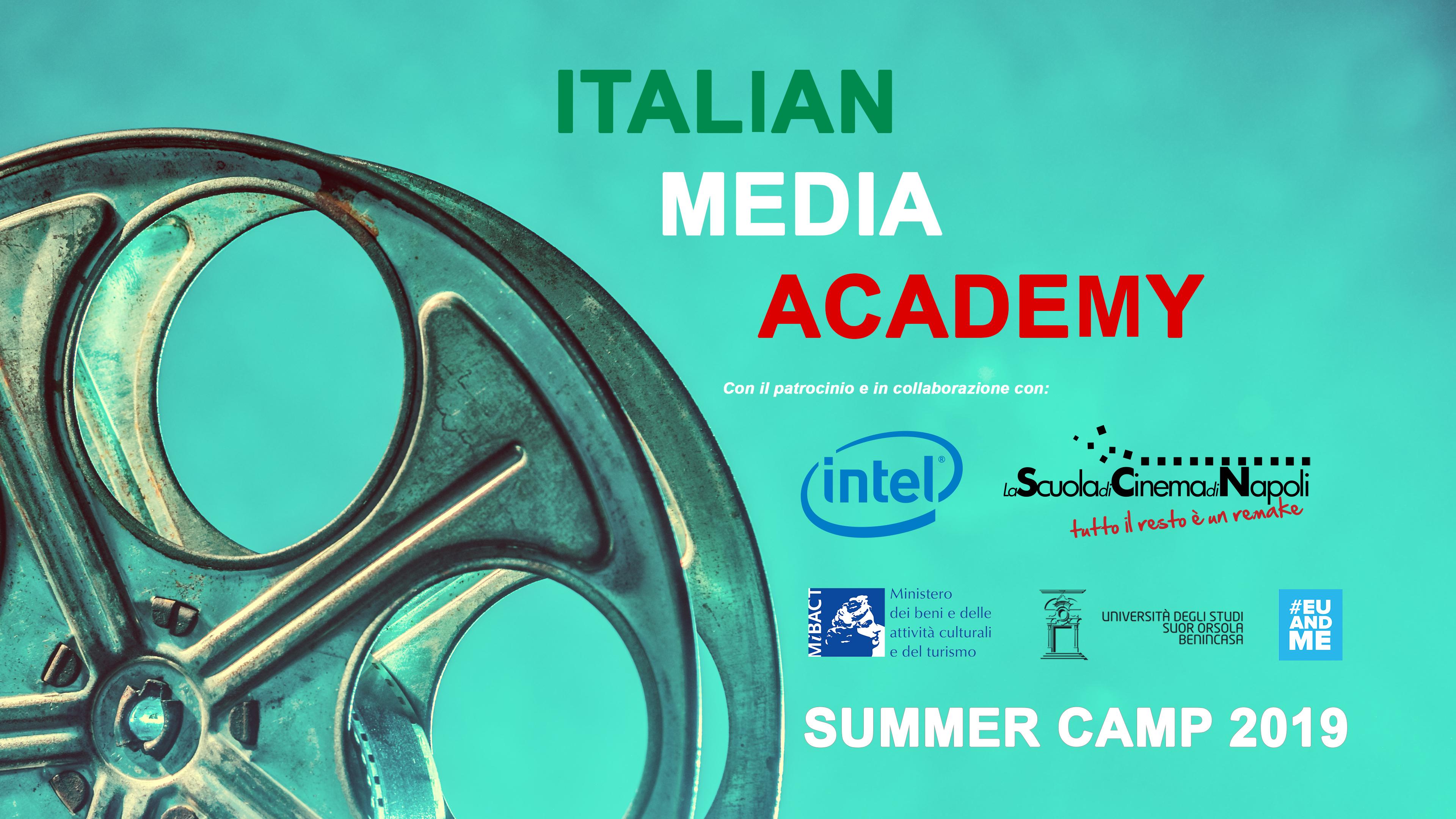 italian-media-academy