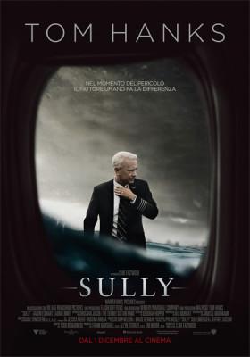 1-sully-5-agosto-2017