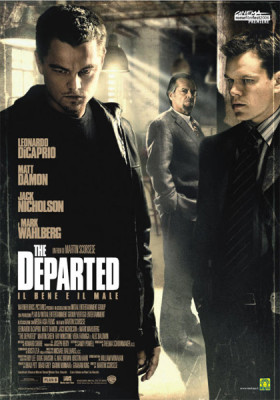 11-the-departed-25-agosto-2017