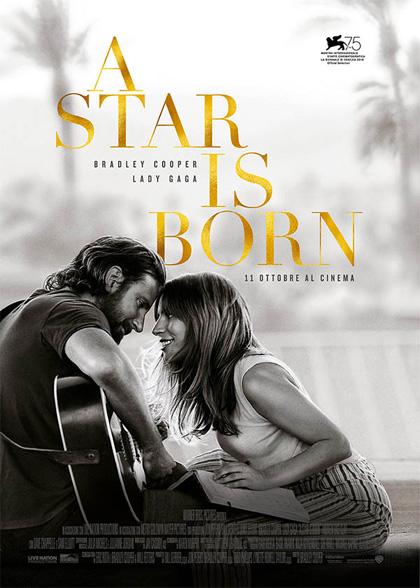 13-luglio-a-star-is-born