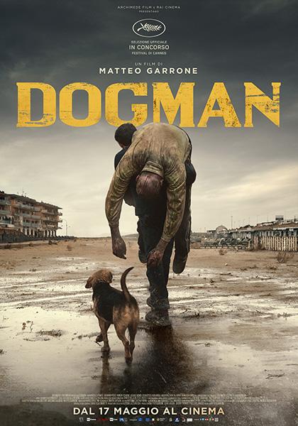 14-luglio-dogman