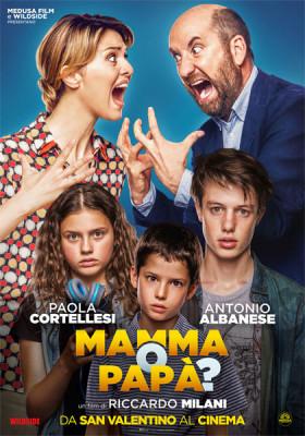 14-mamma-o-papa-9-settembre-2017