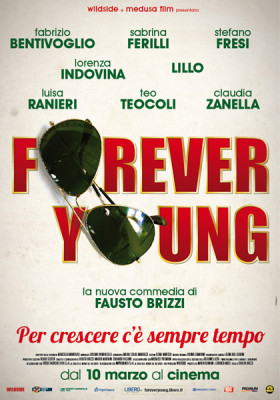 2-forever-young-6-agosto-2017