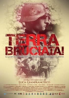 20luglio_terrabruciata