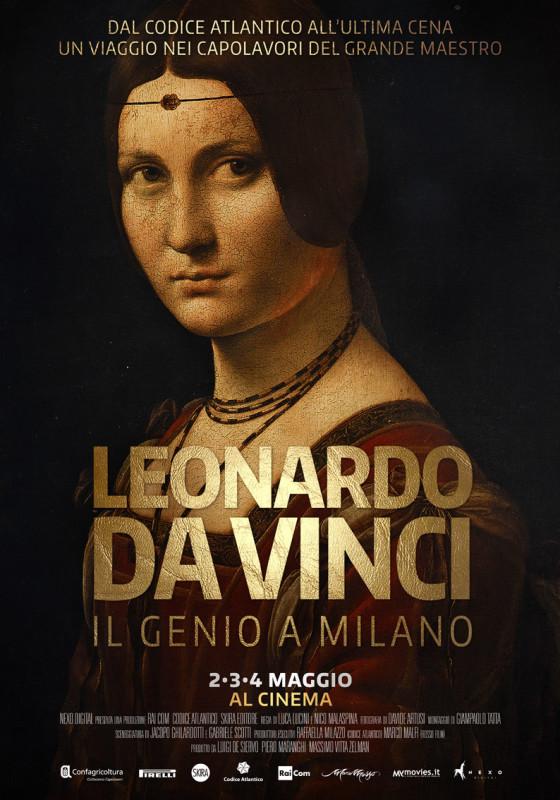 24-luglio-leonardo-da-vinci-il-genio-a-milano