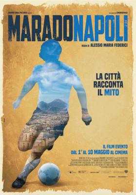 3-maradonapoli-9-agosto-2017