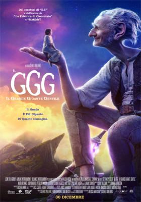 4-ggg-il-grande-gigante-gentile-12-agosto-2017