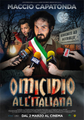 5-omicidio-allitaliana-13-agosto-2017