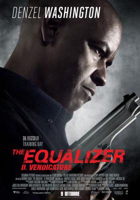 6luglio_theequalizer
