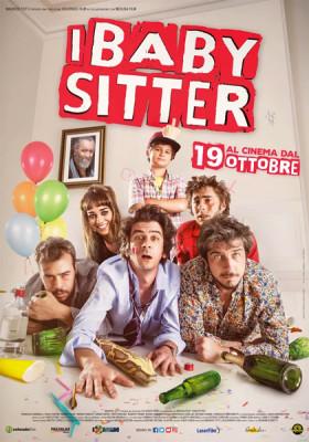 7-baby-sitter-19-agosto-2017