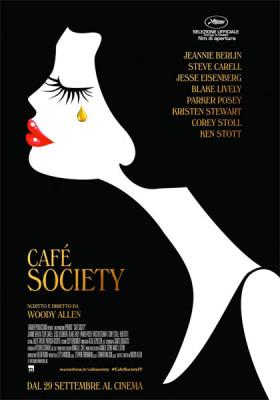 8-cafe-society-20-agosto-2017