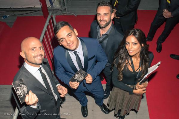 italian-movie-award-2-serata-15-settembre_jak5709