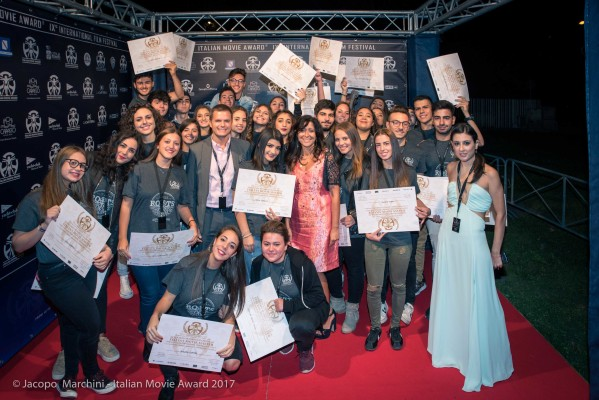 italian-movie-award-4-serata-17-settembre_jak6884