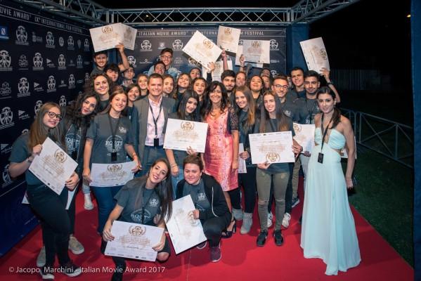 italian-movie-award-4-serata-17-settembre_jak6884