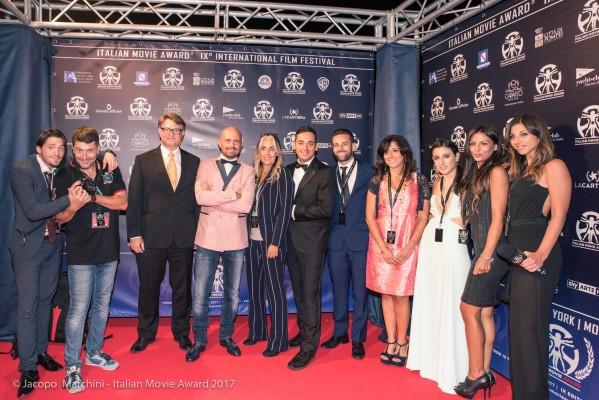 italian-movie-award-4-serata-17-settembre_jak7504