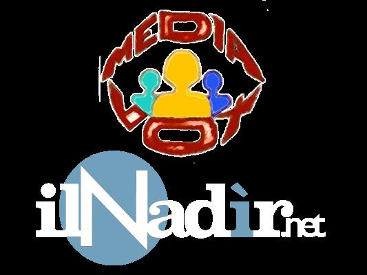 logo Mediavox Nadir