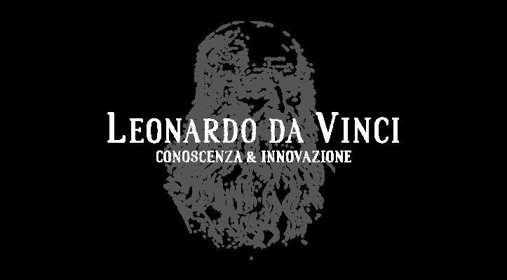 leonardo-da-vinci-2